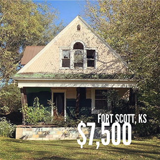 www.cheapoldhouses.com